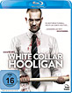 White Collar Hooligan Blu-ray