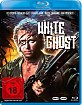 White Ghost Blu-ray