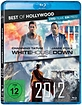 White House Down + 2012 (Best of Hollywood Collection) Blu-ray