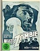 White Zombie - Im Bann des weißen Zombies (Nameless Classics) (Limited Mediabook Edition) (Cover A) Blu-ray