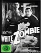 White Zombie - Im Bann des weißen Zombies (Nameless Classics) (Limited Mediabook Edition) (Cover B) Blu-ray