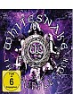 Whitesnake-The-Purple-Tour-Blu-ray-und-CD-DE_klein.jpg