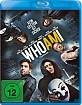 Who am I - Kein System ist sicher (Blu-ray) (Erstausgabe im Schuber)
