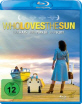 Who loves the Sun Blu-ray