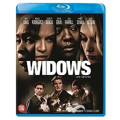 Widows-2018-NL-Import.jpg
