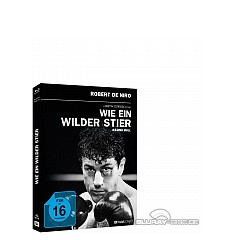 Wie-ein-wilder-Stier-Filmconfect-Essentials-Limited-Mediabook-Edition-DE.jpg
