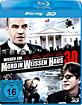 Wieder ein Mord im Weissen Haus 3D (Blu-ray 3D) Blu-ray
