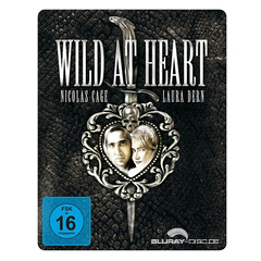 Wild-at-Heart-Steelbook-DE.jpg