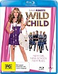 Wild-child-2008-AU-Import_klein.jpg
