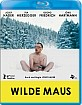 Wilde Maus - Edition Filmladen (AT Import) Blu-ray