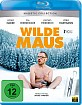Wilde Maus (Majestic Collection) Blu-ray