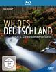 Wildes Deutschland - Die komplette erste Staffel