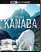 Wildes-Kanada-4K-4K-UHD-DE_klein.jpg