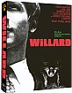 Willard (1971) (Phantastische Filmklassiker) (Limited Mediabook Edition) (Cover A) Blu-ray