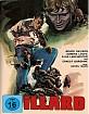 Willard-1971-Phantastische-Filmklassiker-Limited-Mediabook-Edition-Cover-B-DE_klein.jpg