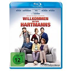Willkommen-bei-den-Hartmans-DE.jpg