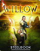 Willow (1988) - Steelbook (UK Import)