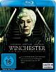 Winchster-Das-Haus-der-Verdammten-Blu-ray-und-Digital-Ultraviolet-DE_klein.jpg