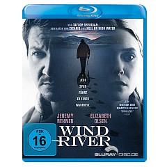 Wind-River-2017-DE.jpg