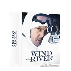 Wind-river-2017-Filmarena-steelbook-4-CZ-Import.jpg