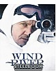 Wind River (2017) - Filmarena Exclusive Limited Collector's Edition Steelbook #4 (CZ Import ohne dt. Ton)