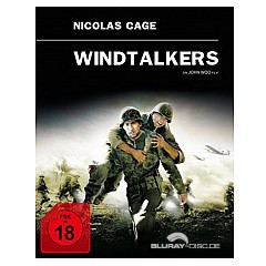 Windtalkers-Filmconfect-Essentials-Limited-Mediabook-Edition-rev-DE.jpg
