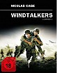 Windtalkers - Filmconfect Essentials (Limited Mediabook Edition) Blu-ray