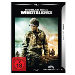 Windtalkers-Limited-Cinedition.jpg