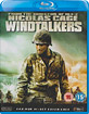 Windtalkers (UK Import) Blu-ray
