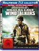 Windtalkers Blu-ray