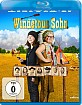 Winnetous Sohn Blu-ray