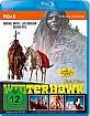 Winterhawk (1975) Blu-ray