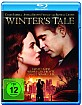 Winter's Tale (Blu-ray + UV Copy) Blu-ray