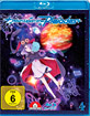 Wish Upon the Pleiades - Vol. 4 Blu-ray