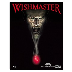 Wishmaster-1997-Limited-Edition-FuturePak-AT.jpg