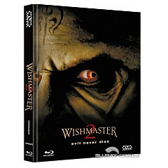 Wishmaster-2-Evil-Never-Dies-Limited-Mediabook-Edition-Cover-A-rev-AT.jpg