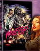 Wolfcop (Limited Hartbox Edition) Blu-ray