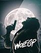 Wolfcop (Limited Mediabook Edition) (Cover A) Blu-ray