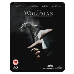 Wolfman-Steelbook-UK.jpg
