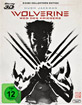 Wolverine: Weg des Kriegers 3D - Collector's Edition (inkl. Extended Cut auf 2D Blu-ray) (Blu-ray 3D + Blu-ray) Blu-ray