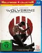 Wolverine: Weg des Kriegers Blu-ray