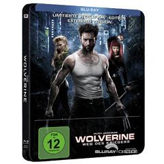 Wolverine-Weg-des-Kriegers-Extended-Version-Limited-Steelbook-Edition-DE.jpg