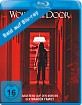 Wolves at the Door (2016) Blu-ray