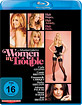 Women in Trouble Blu-ray