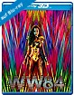 Wonder Woman 1984 3D (Blu-ray 3D + Blu-ray) Blu-ray