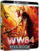 Wonder-Woman-1984-4K-Limited-Edition-Steelbook-TH-Import_klein.jpg