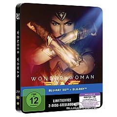 Wonder-Woman-2017-3D-Limited-Steelbook-Edition-Blu-ray-3D-und-Blu-ray-und-UV-Copy-DE.jpg