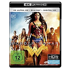 Wonder-Woman-2017-4K-4K-UHD-und-Blu-ray-und-UV-Copy-rev-DE.jpg