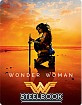 Wonder-woman-2017-4K-Zavvi-Steelbook-UK-Import_klein.jpg