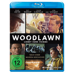 Woodlawn-DE.jpg